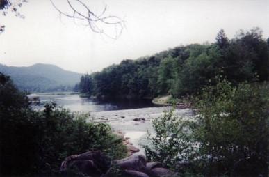 Adirondacks 3