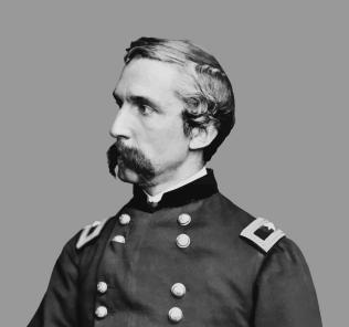 J.L. Chamberlain
