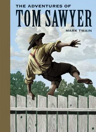 the_adventures_of_tom_sawyer.jpg