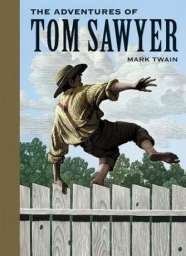 the_adventures_of_tom_sawyer