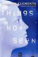 thingsnotsee
