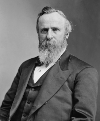 President_Rutherford_Hayes_1870_-_1880_Restored