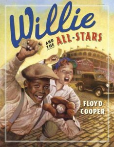 Willie-and-the-All-Stars