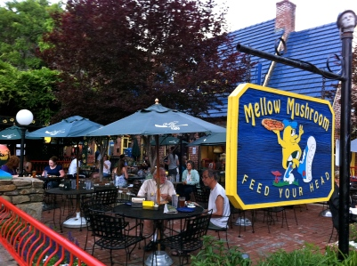 the-mellow-mushroom-pizza-extrodinaire