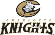 charlotte-knights-new-logo-and-wordmark