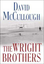 the-wright-brothers-9781476728742_hr