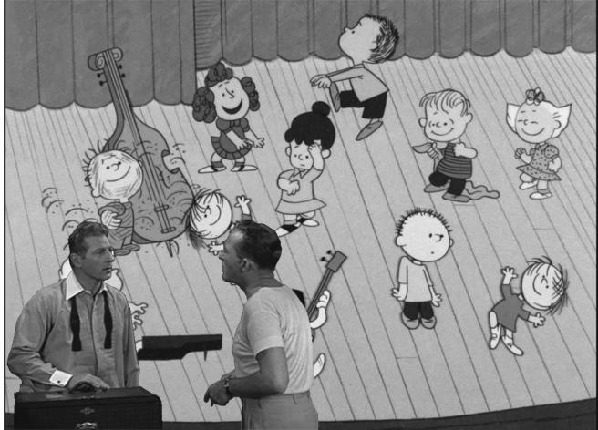 Wallace_Davis_Peanuts