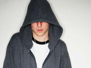 generic_man_wearing_hoodie_getty_1393763741873_3232220_ver1.0_320_240