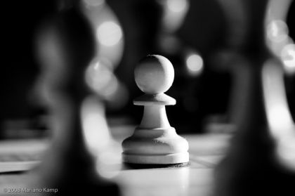 chess-pieces-pawn-wallpaper-4