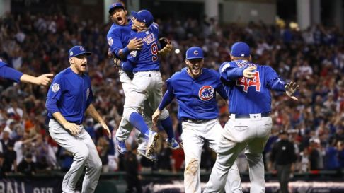 http://abcnews.go.com/Sports/chicago-cubs-beat-cleveland-indians-winning-world-series/story?id=43259451