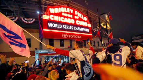 http://legalinsurrection.com/2016/11/it-happened-chicago-cubs-win-2016-world-series/