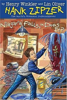 Niagra_Falls_or_does_it_book_cover