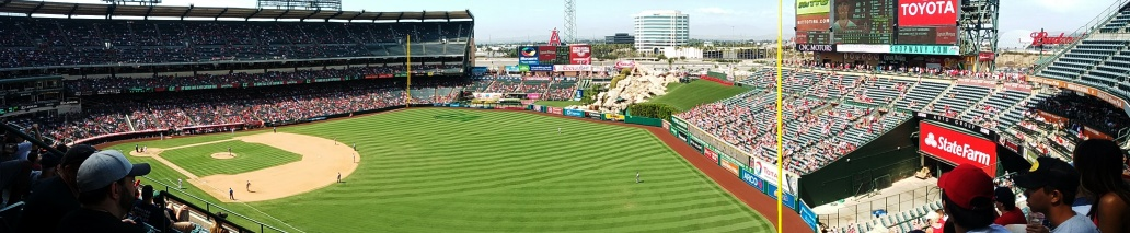 angels-stadium-008