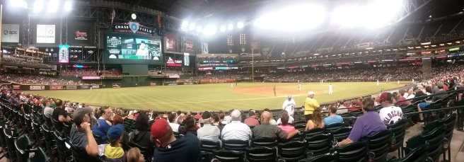 chase-field-007