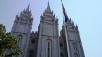 mormon-temple-006