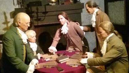 wax-museum_declaration-signers